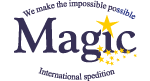 magic-spedition-logo-male.png, 3,3kB